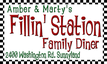 Amber & Marty's Fillin Station