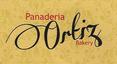 Panaderia Ortiz Bakery