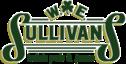 WE Sullivans