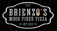 Brienzo's Wood Fired Pizza