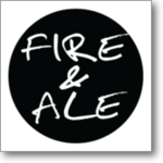 Fire & Ale
