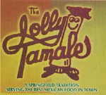 Jolly Tamale