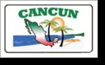 Cancun Sherman