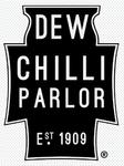 Dew Chilli Parlor Wabash