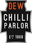 Dew Chilli Parlor N Grand