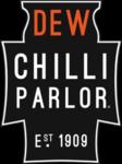 Dew Chilli PubGrill S.Dirksen