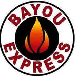 Bayou Express
