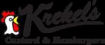 Krekel's Custard