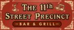11th Street Precinct