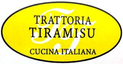 Trattoria Tiramisu
